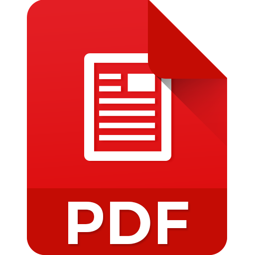 Libro escucha winka pdf printer